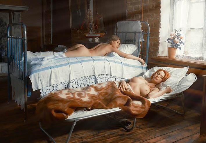 http://img.fitnes.lv/2/erotika_2789903782.jpg