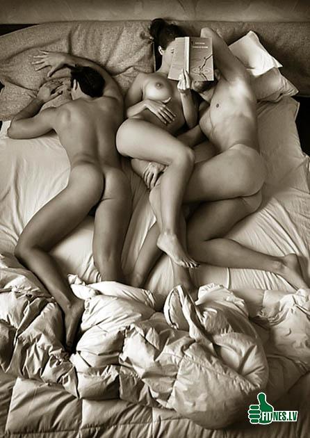 http://img.fitnes.lv/2/erotika_279534.jpg