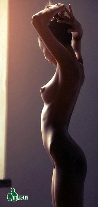 http://img.fitnes.lv/2/erotika_2806685.jpg