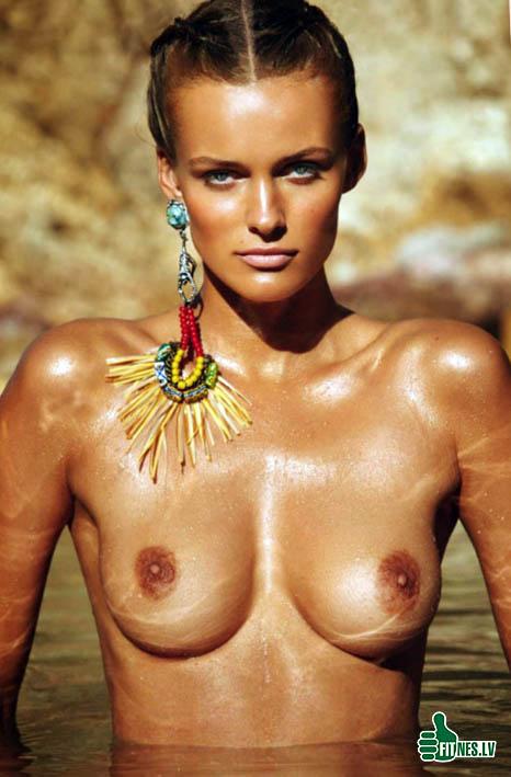 http://img.fitnes.lv/2/erotika_283086490.jpg