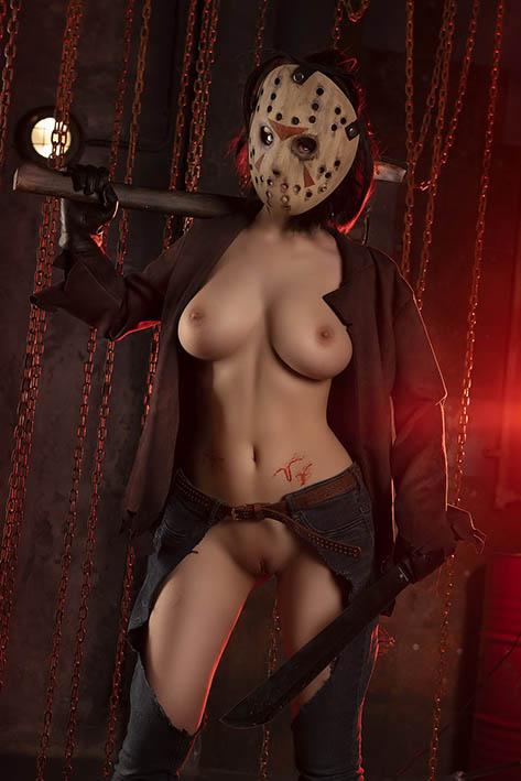 http://img.fitnes.lv/2/erotika_288283774892444556.jpg