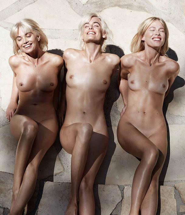 http://img.fitnes.lv/2/erotika_2891938848492.jpg