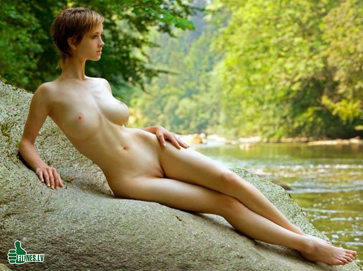 http://img.fitnes.lv/2/erotika_2893012.jpg