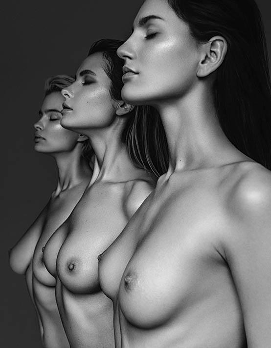 http://img.fitnes.lv/2/erotika_289876163.jpg