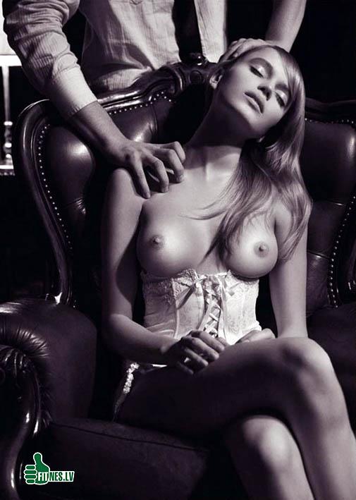 http://img.fitnes.lv/2/erotika_290277178.jpg