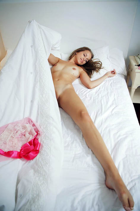 http://img.fitnes.lv/2/erotika_2919919944.jpg