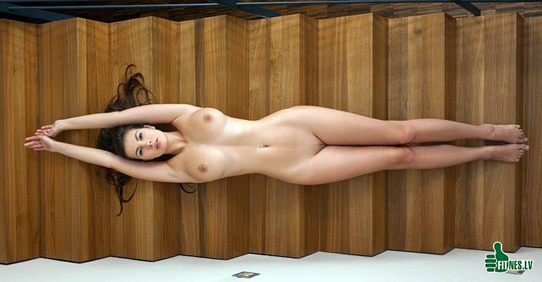 http://img.fitnes.lv/2/erotika_2928788.jpg