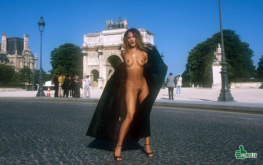 http://img.fitnes.lv/2/erotika_2937689.jpg