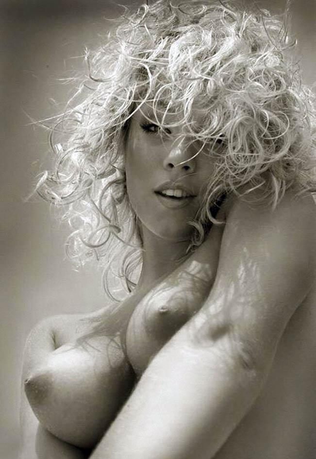 http://img.fitnes.lv/2/erotika_29826514472.jpg