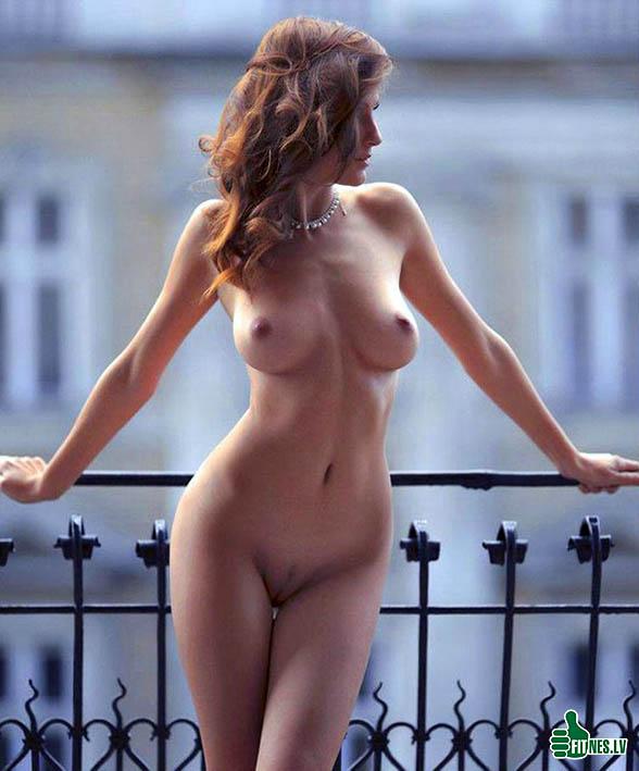 http://img.fitnes.lv/2/erotika_34454328.jpg