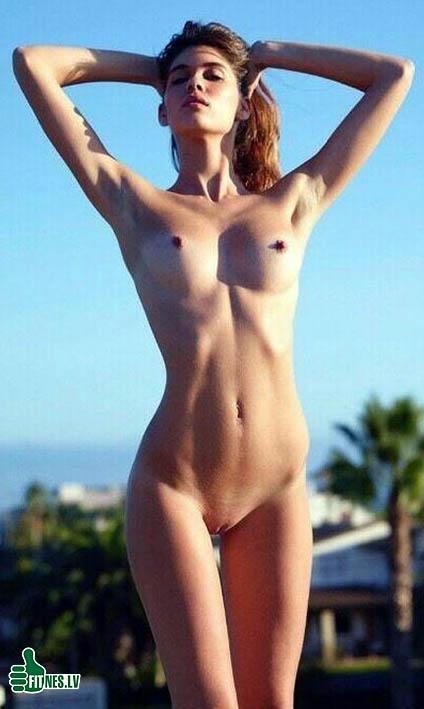 http://img.fitnes.lv/2/erotika_34520559794.jpg