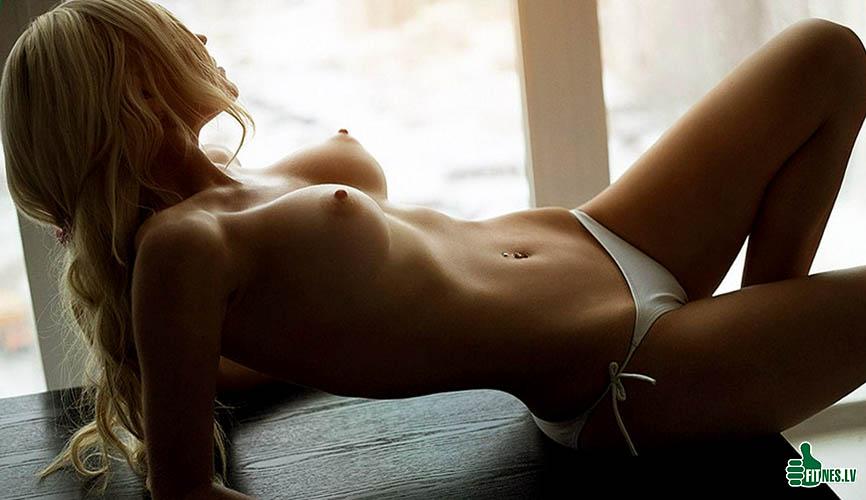 http://img.fitnes.lv/2/erotika_379400282.jpg