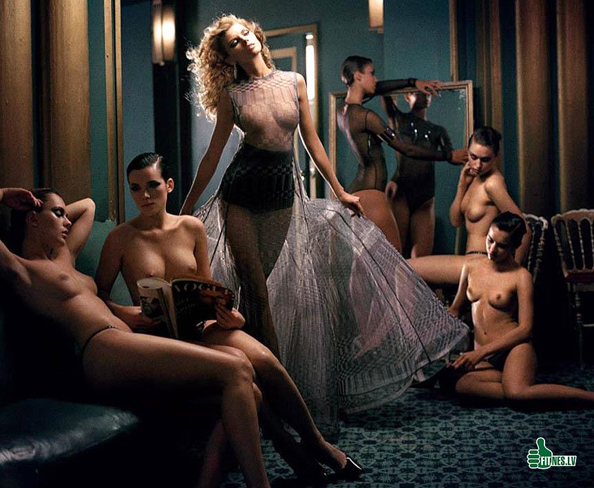 http://img.fitnes.lv/2/erotika_3794619264511.jpg