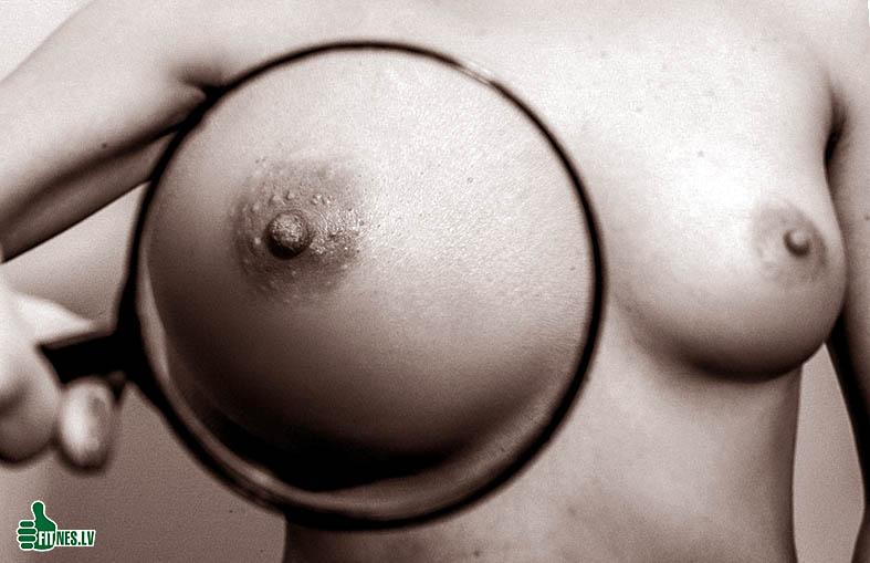 http://img.fitnes.lv/2/erotika_380768.jpg