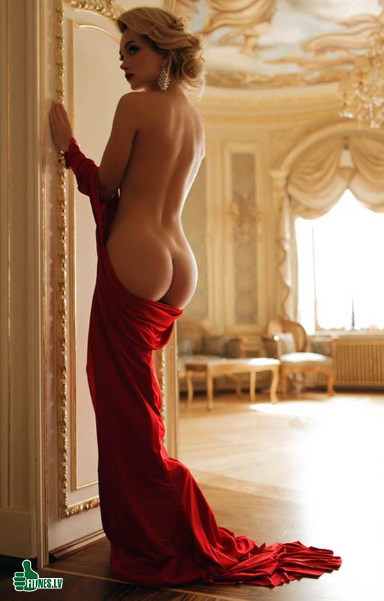 http://img.fitnes.lv/2/erotika_38900878921.jpg