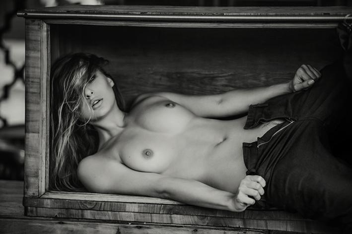http://img.fitnes.lv/2/erotika_3893893877454543.jpg