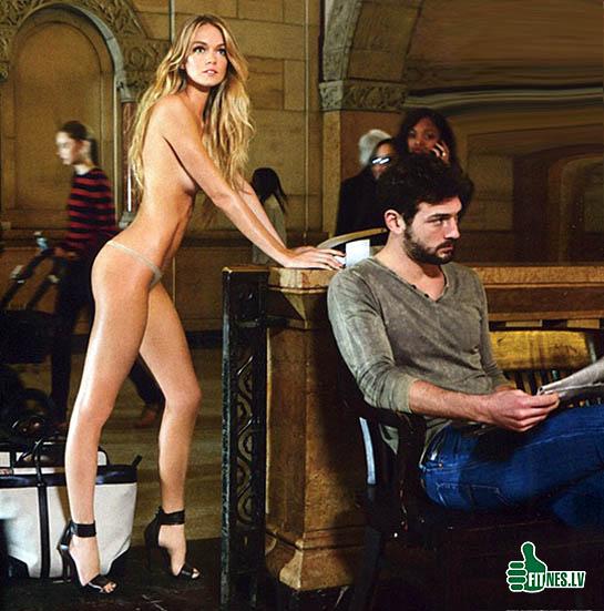 http://img.fitnes.lv/2/erotika_390458978.jpg