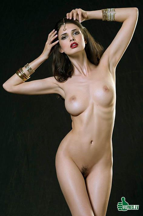 http://img.fitnes.lv/2/erotika_394746.jpg