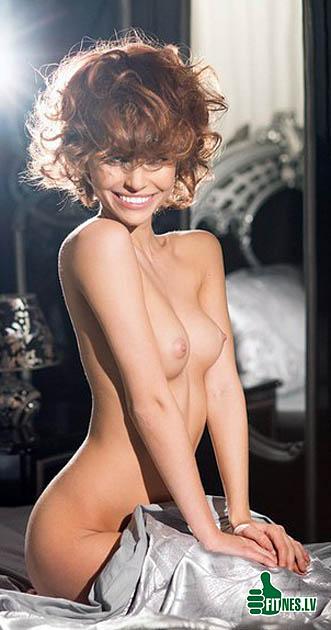 http://img.fitnes.lv/2/erotika_398123.jpg
