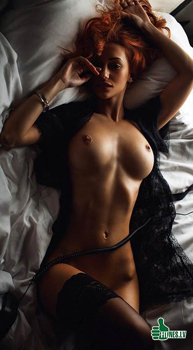 http://img.fitnes.lv/2/erotika_452323.jpg