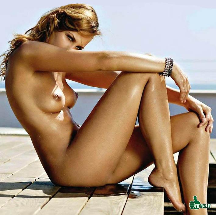 http://img.fitnes.lv/2/erotika_45529809.jpg