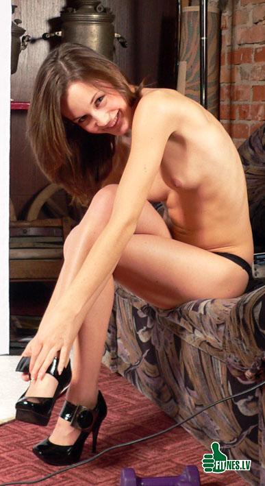 http://img.fitnes.lv/2/erotika_466293.jpg