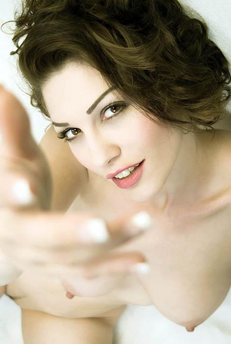 http://img.fitnes.lv/2/erotika_4720452.jpg