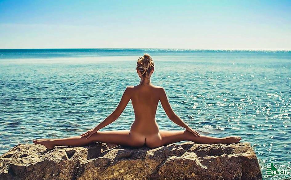 http://img.fitnes.lv/2/erotika_52526739918251.jpg