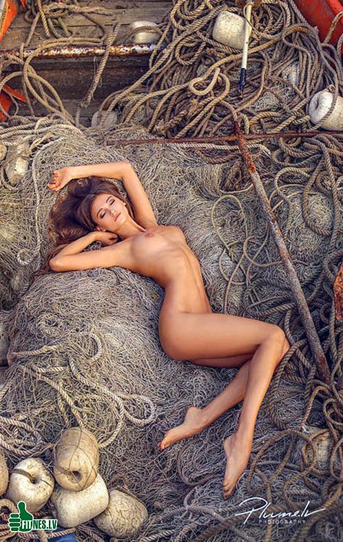 http://img.fitnes.lv/2/erotika_665433588.jpg