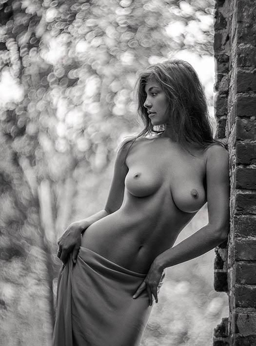 http://img.fitnes.lv/2/erotika_68418328.jpg
