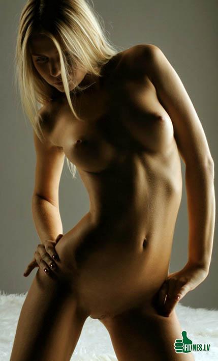 http://img.fitnes.lv/2/erotika_7090.jpg