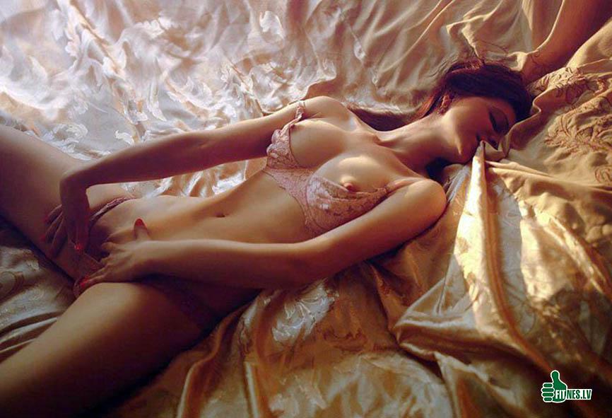 http://img.fitnes.lv/2/erotika_7234543181.jpg