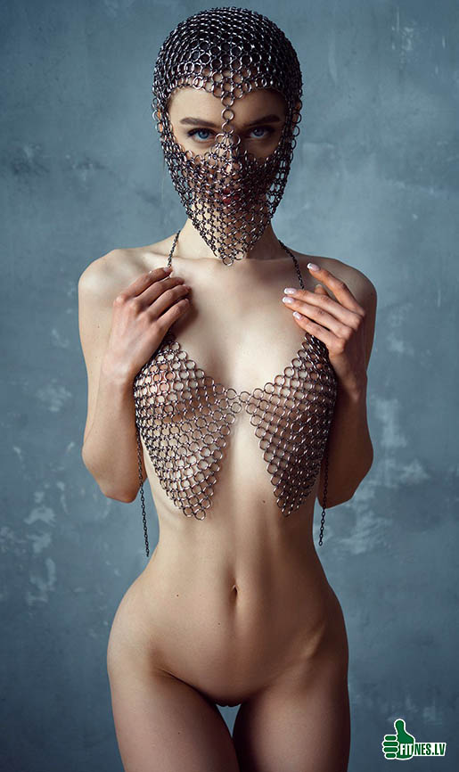 http://img.fitnes.lv/2/erotika_7239812.jpg