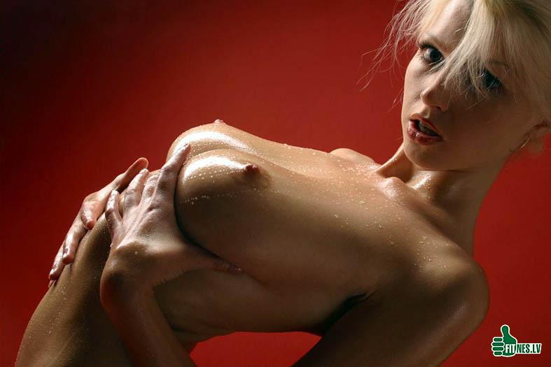 http://img.fitnes.lv/2/erotika_7754265425384.jpg