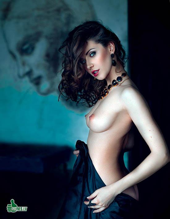 http://img.fitnes.lv/2/erotika_776543576.jpg