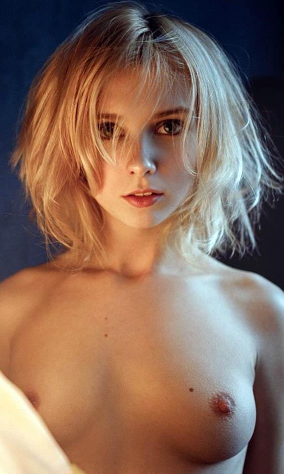 http://img.fitnes.lv/2/erotika_77754315333.jpg