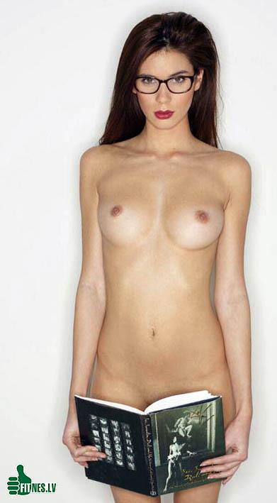 http://img.fitnes.lv/2/erotika_789475681.jpg