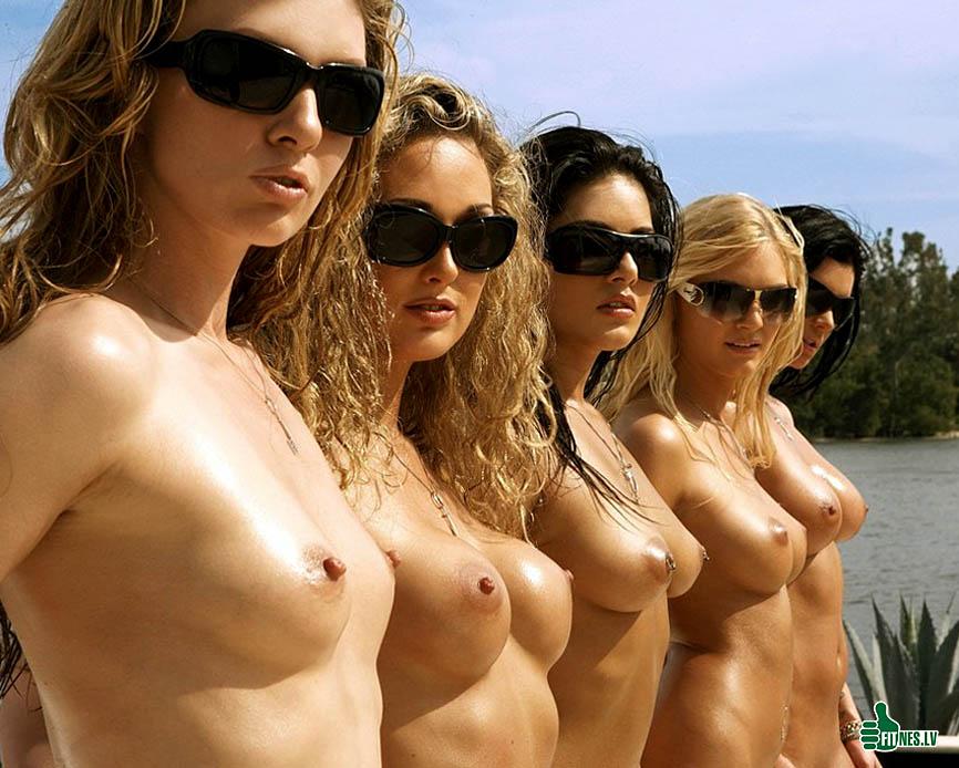 http://img.fitnes.lv/2/erotika_83937844.jpg