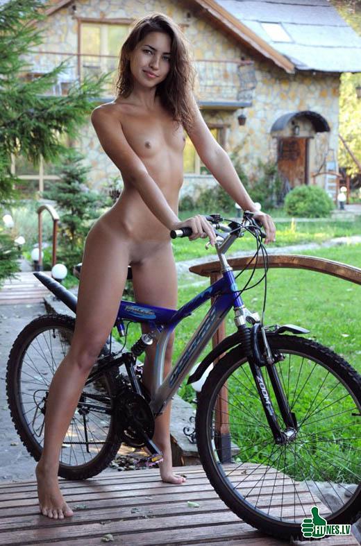http://img.fitnes.lv/2/erotika_877499772.jpg