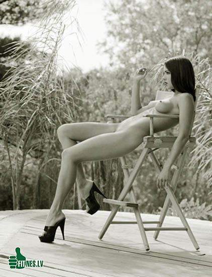 http://img.fitnes.lv/2/erotika_8926787.jpg