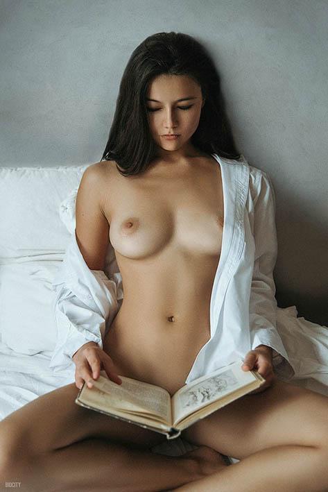 http://img.fitnes.lv/2/erotika_89918271762.jpg