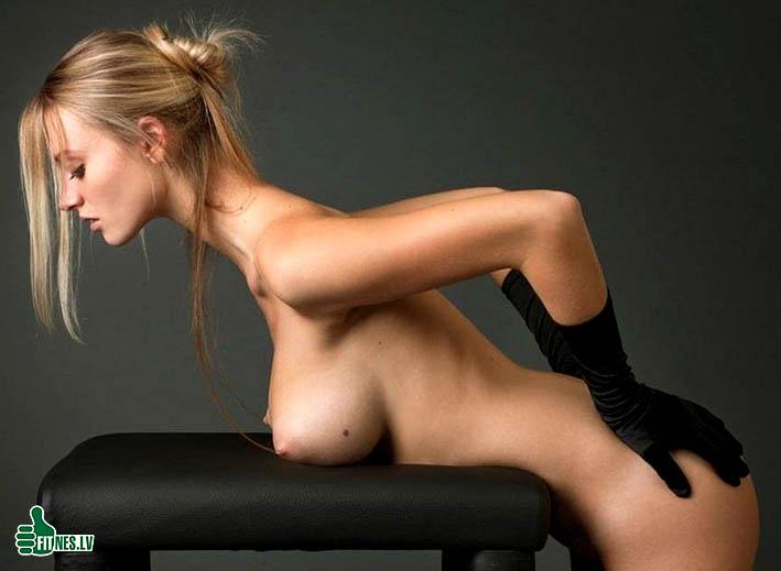 http://img.fitnes.lv/2/erotika_9000950.jpg