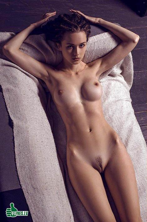 http://img.fitnes.lv/2/erotika_90089768.jpg