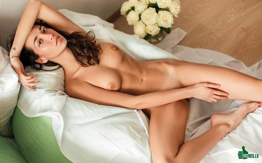 http://img.fitnes.lv/2/erotika_903455479.jpg