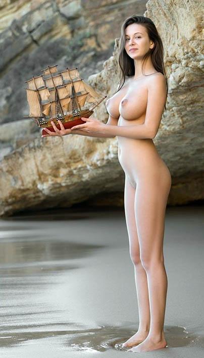 http://img.fitnes.lv/2/erotika_929288717717612332.jpg