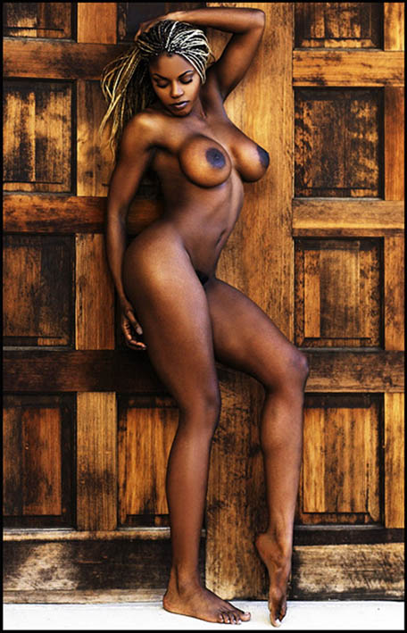 http://img.fitnes.lv/2/erotika_92929828781832222.jpg