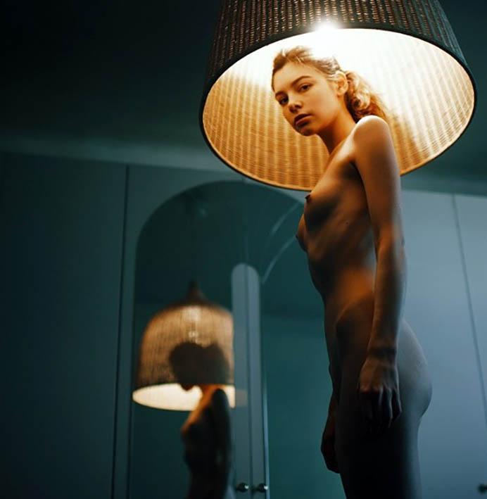 http://img.fitnes.lv/2/erotika_92938475.jpg