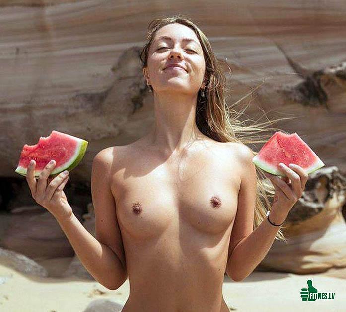http://img.fitnes.lv/2/erotika_929768938.jpg