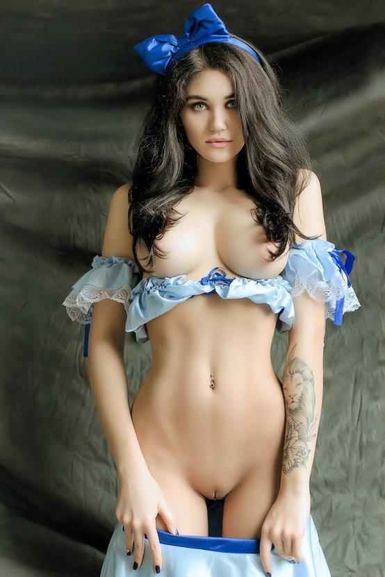 http://img.fitnes.lv/2/erotika_93849746375.jpg