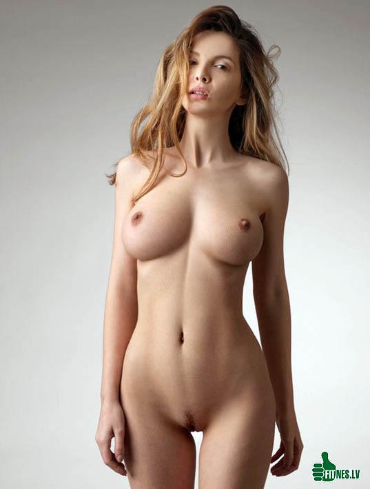 http://img.fitnes.lv/2/erotika_9394876632.jpg